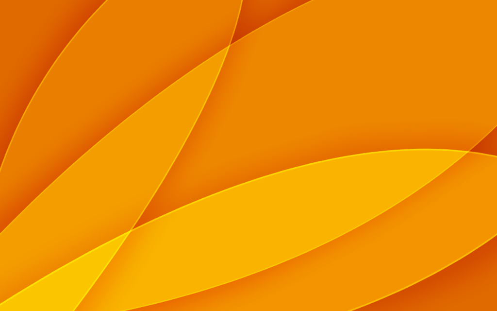 orange-wallpaper-16370-16897-hd-wallpapers.jpg