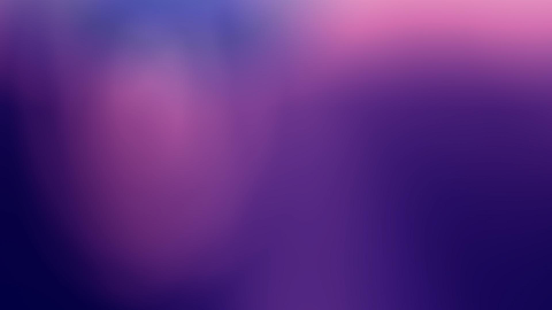 1920 x 1080 jpeg 306kBPurple