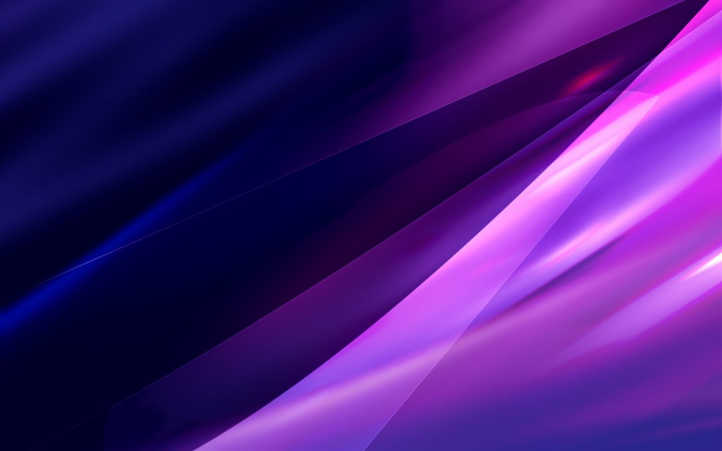 purple-backgrounds-18540-19007-hd-wallpapers