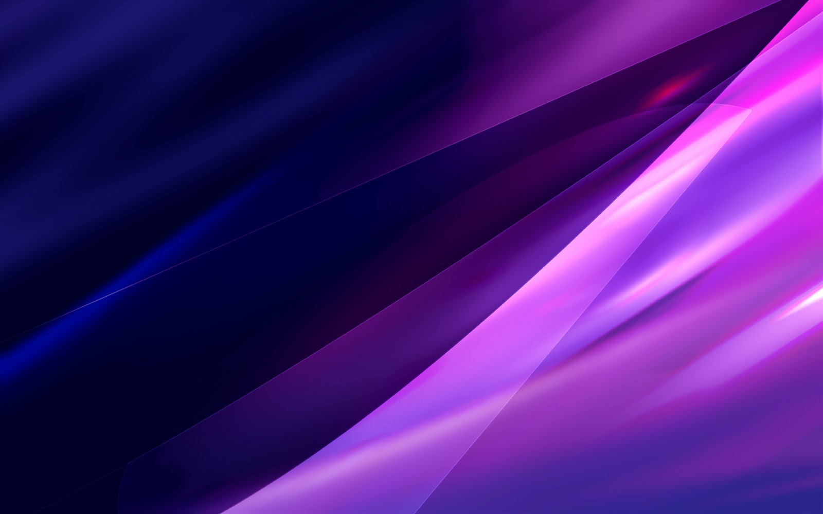 Black And Purple Abstract Widescreen Hd Wallpaper 512: 15 Stunning HD Purple Wallpapers