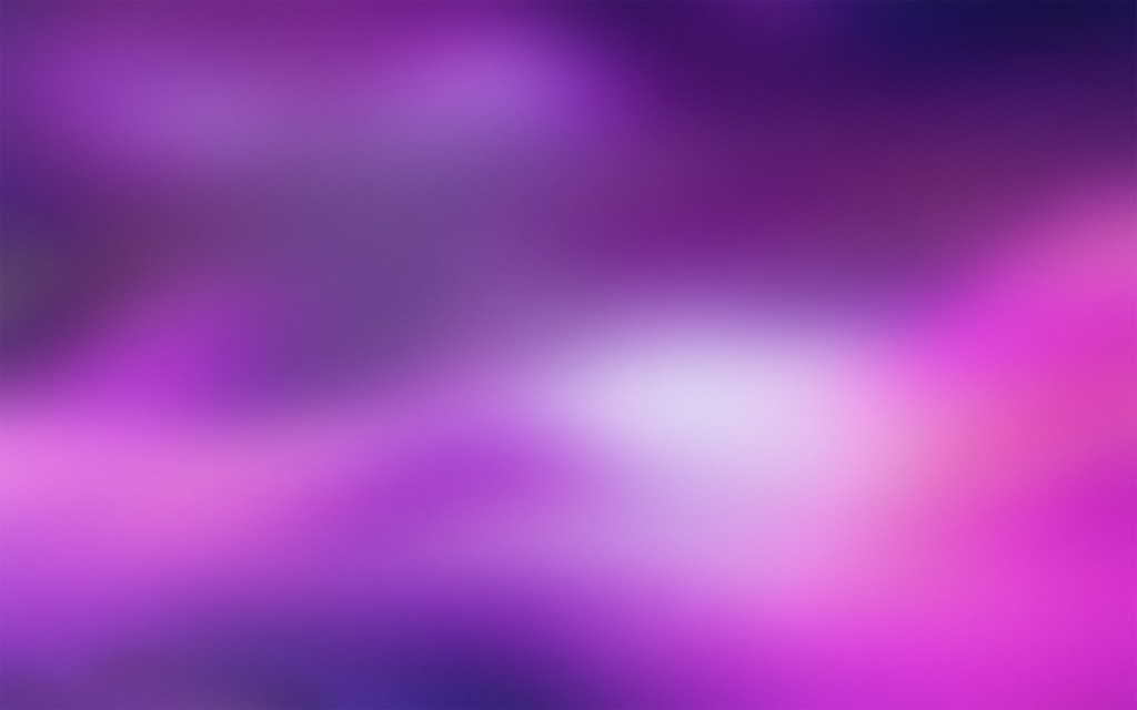 purple-blur-26356-27047-hd-wallpapers