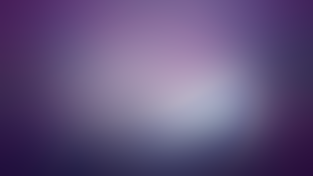 purple-gaussian-wallpaper-43132-44162-hd-wallpapers.jpg