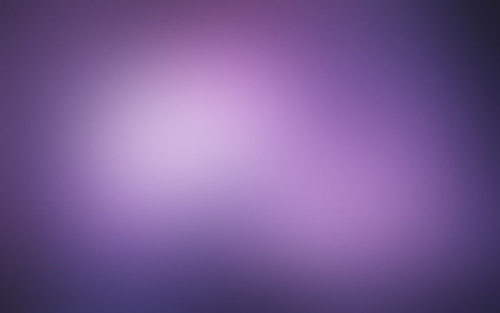 purple gradient wallpapers