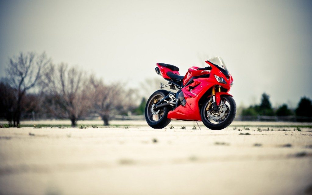 red-bike-wallpaper-42932-43956-hd-wallpapers