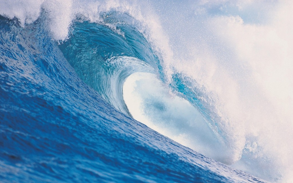 sea-waves-wallpaper-31007-31738-hd-wallpapers