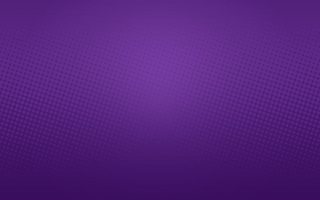 simple-purple-wallpaper-40203-41141-hd-wallpapers