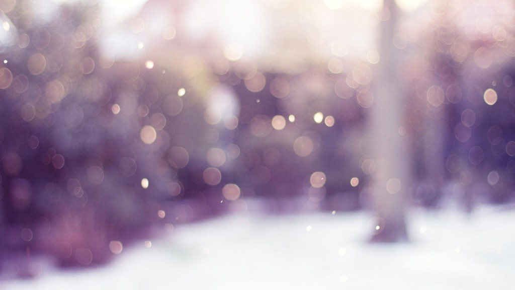 snowy-bokeh-wallpaper-23998-24655-hd-wallpapers