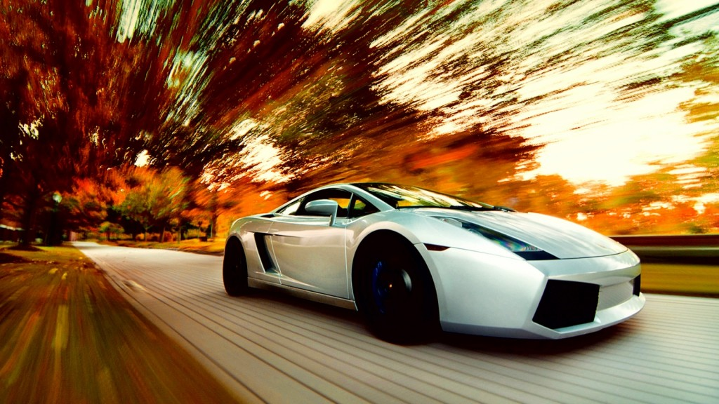 speed-blur-37150-38005-hd-wallpapers