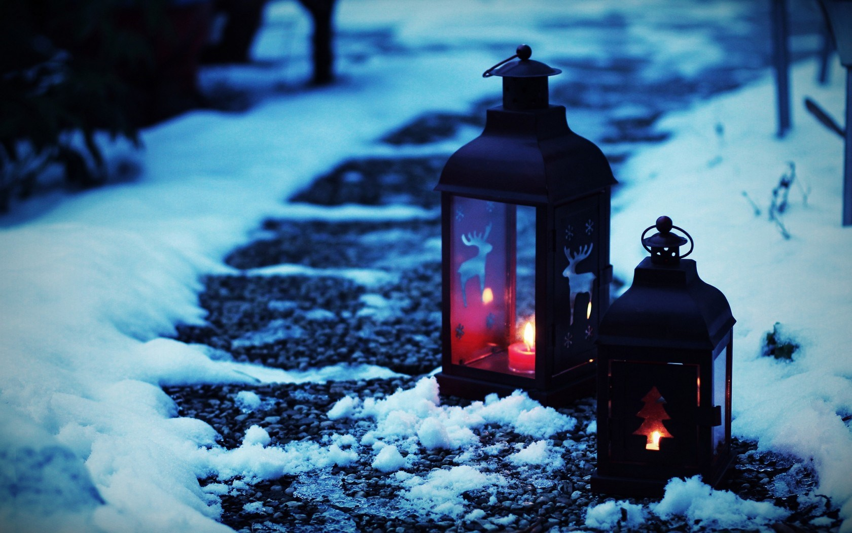 10 wonderful hd lantern wallpapers - hdwallsource