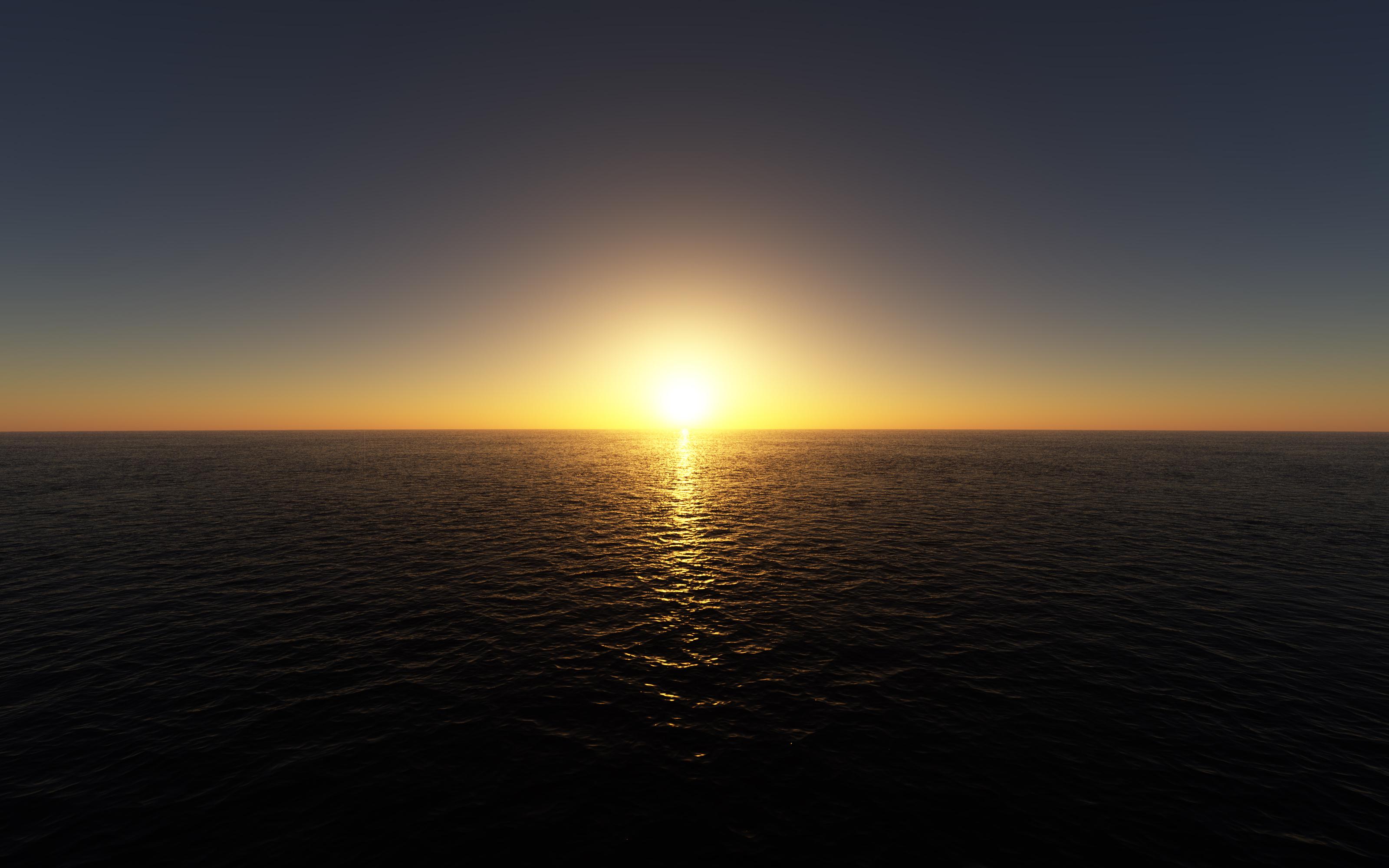 12 Beautiful HD Sunrise Wallpapers  HDWallSource.com