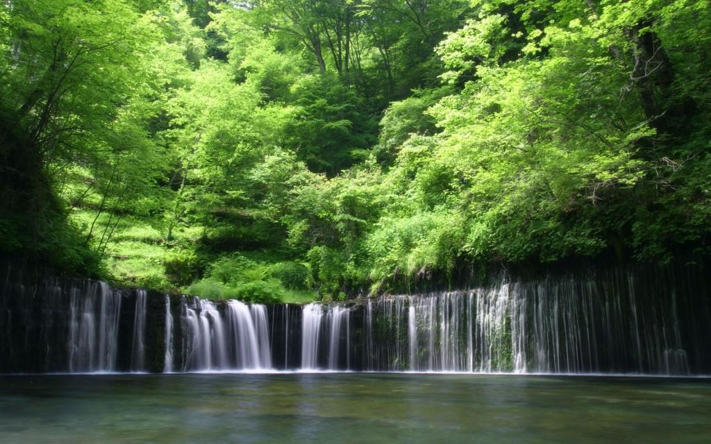 waterfall-19632-20128-hd-wallpapers
