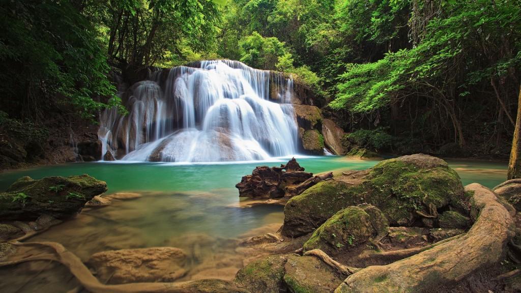 waterfall-hd-40957-41918-hd-wallpapers
