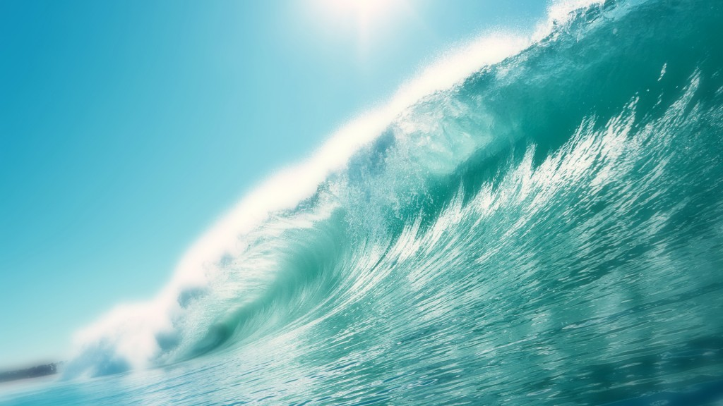 wave-wallpaper-12080-12463-hd-wallpapers