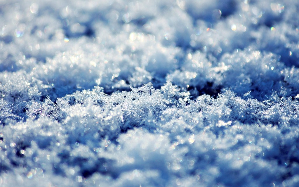 winter-wallpaper-17517-18076-hd-wallpapers