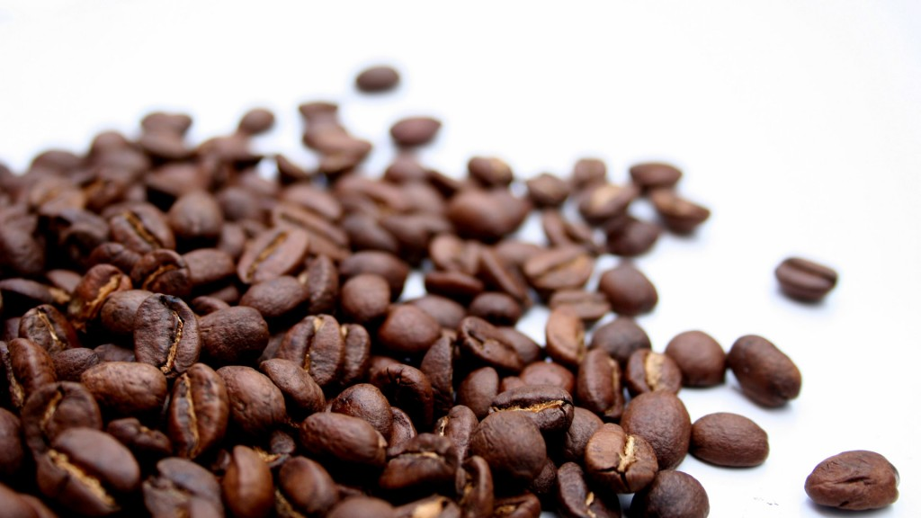 wonderful-coffee-beans-wallpaper-42412-43415-hd-wallpapers
