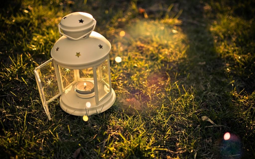 wonderful-mood-lantern-wallpaper-43513-44570-hd-wallpapers