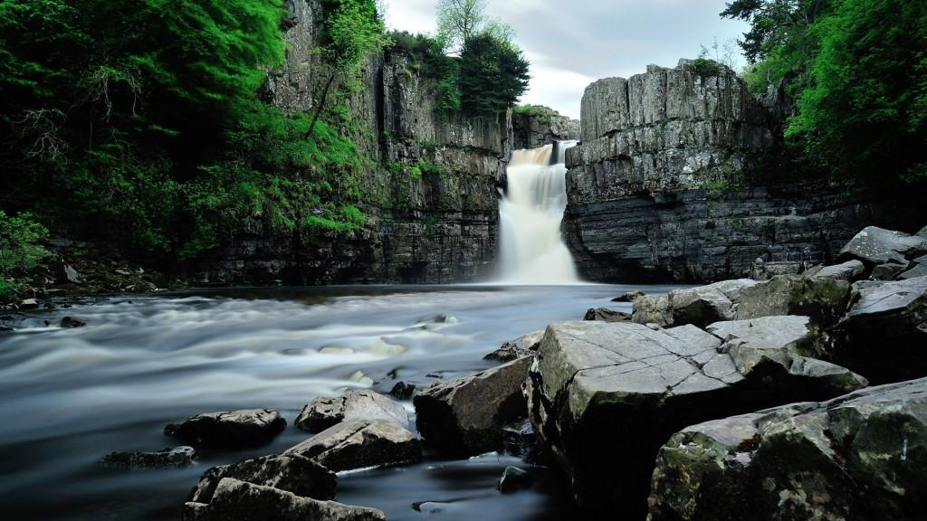 wonderful-waterfall-wallpaper-41456-42422-hd-wallpapers