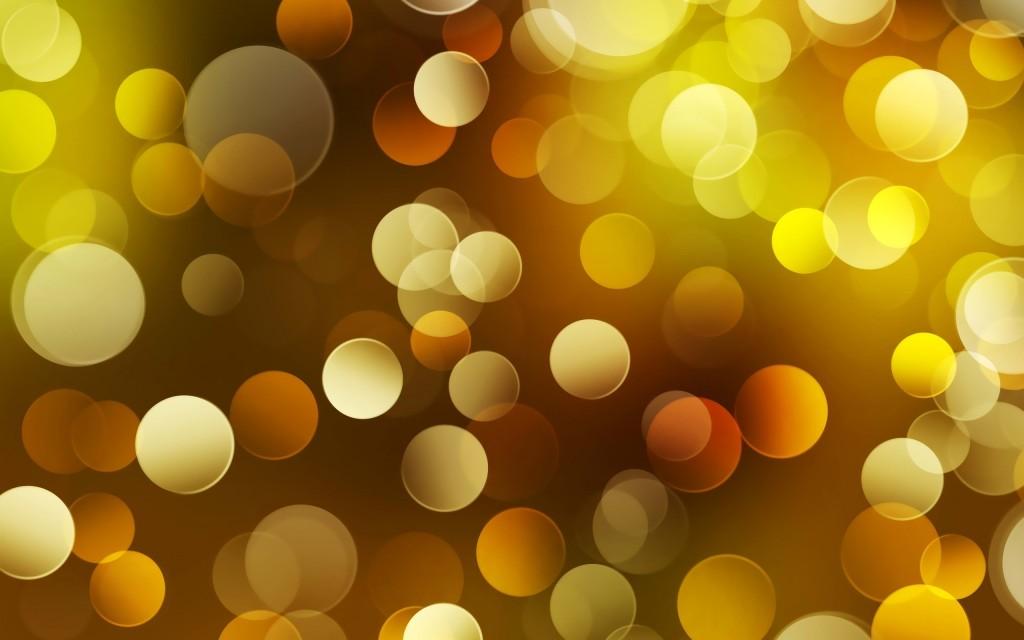 yellow-bokeh-27754-28475-hd-wallpapers