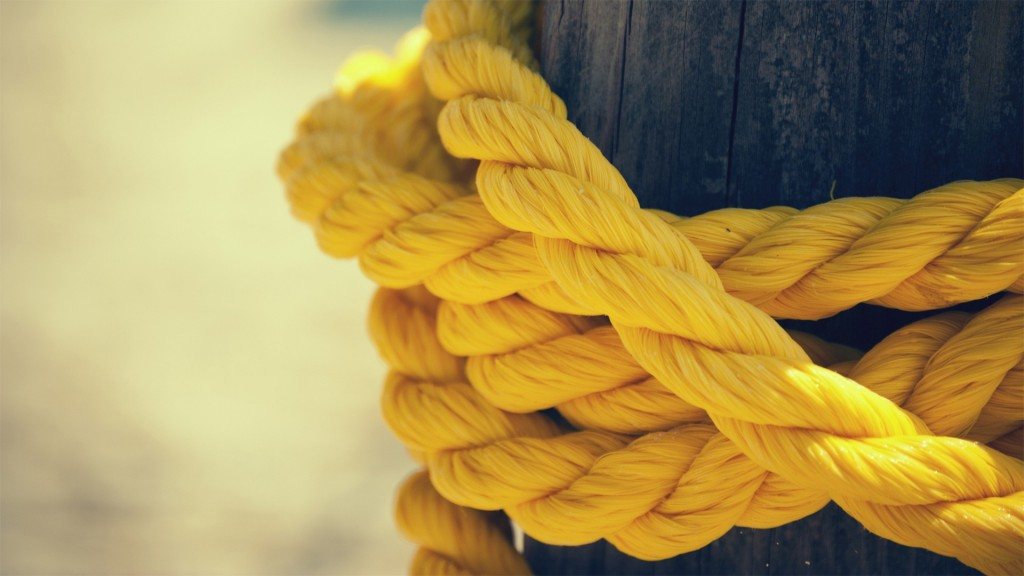 yellow-rope-27751-28472-hd-wallpapers