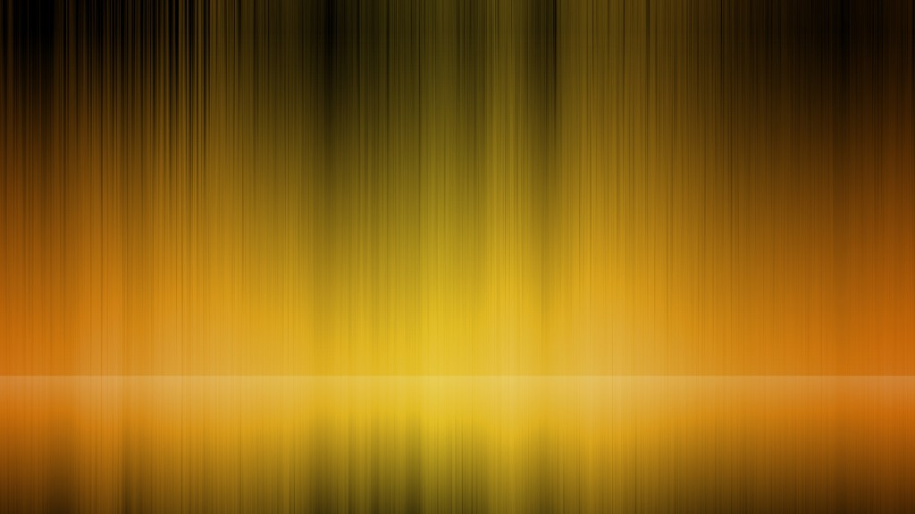 yellow-wallpaper-16284-16809-hd-wallpapers