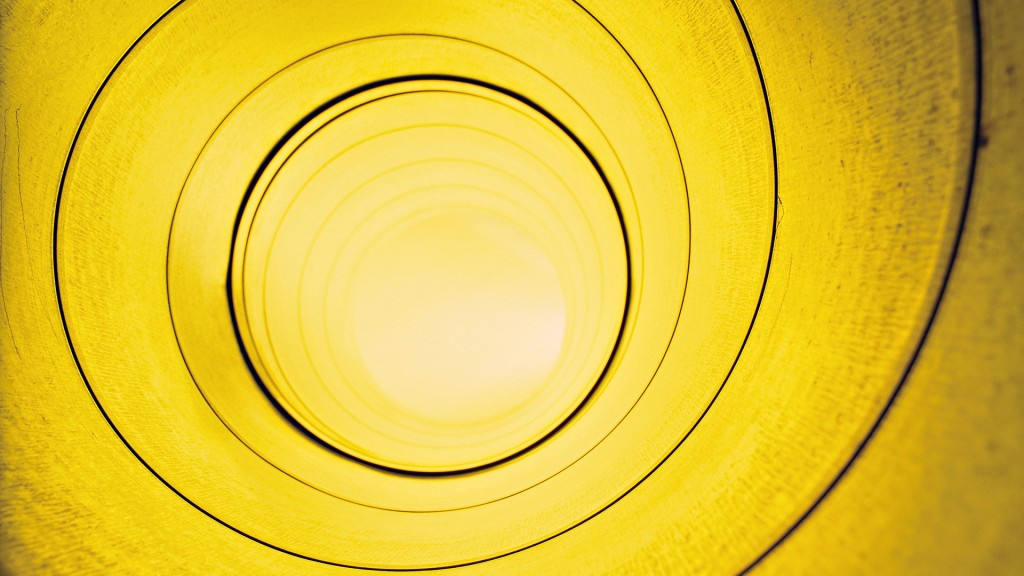 yellow-wallpaper-16301-16828-hd-wallpapers