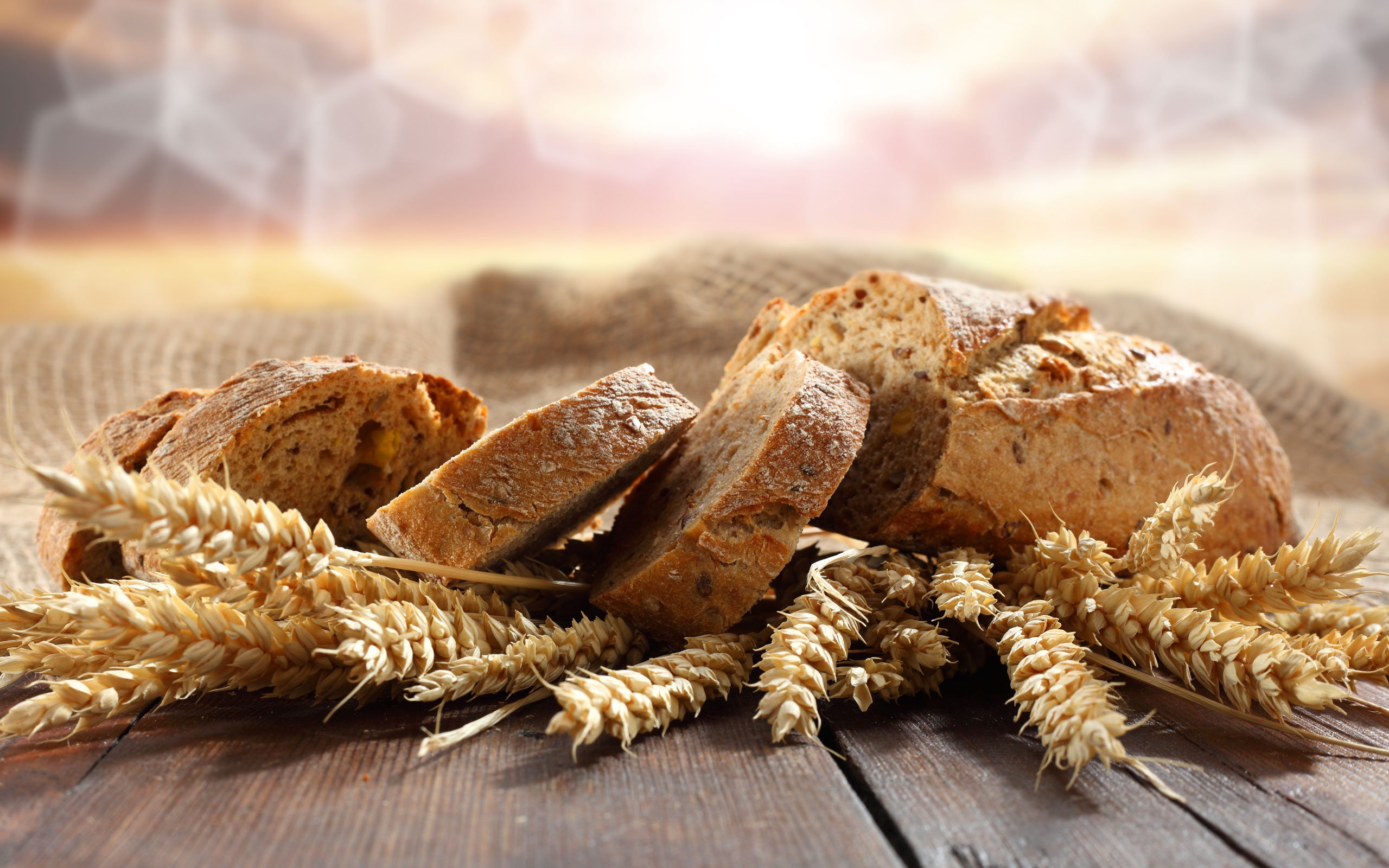 12 Outstanding Hd Bread Wallpapers Hdwallsource Com HD Wallpapers Download Free Images Wallpaper [1000image.com]