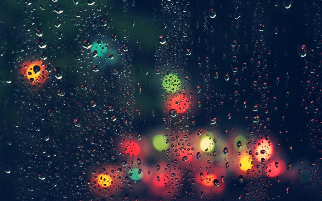amazing-water-drop-wallpaper-26144-26829-hd-wallpapers
