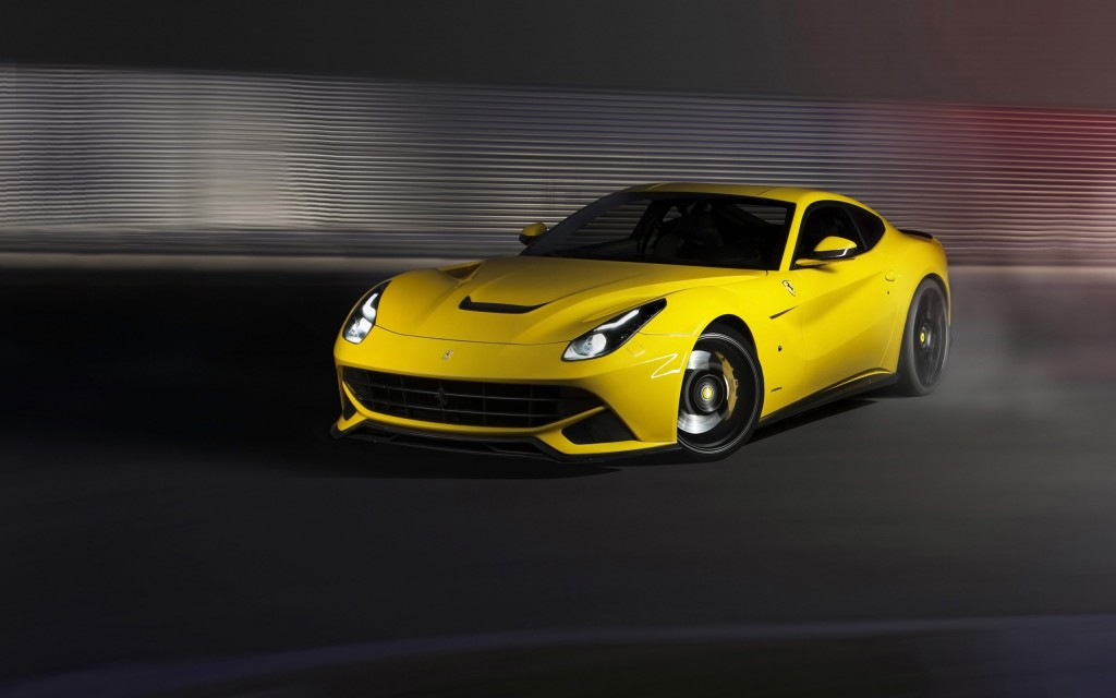 amazing-yellow-ferrari-wallpaper-36208-37033-hd-wallpapers