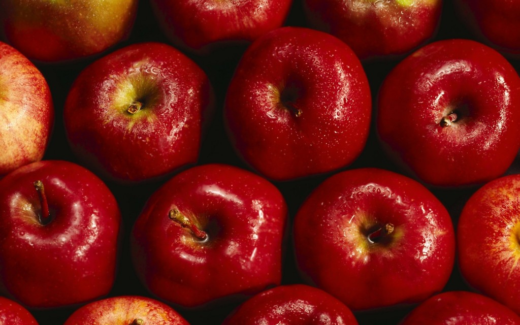 apples-background-43078-44105-hd-wallpapers