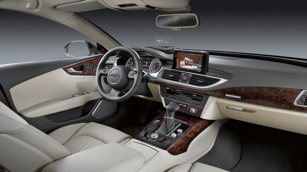 audi-a7-interior-wallpaper-43995-45088-hd-wallpapers