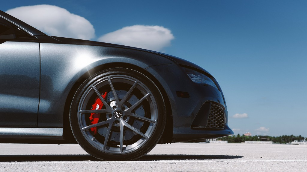 audi-rs7-background-36962-37803-hd-wallpapers