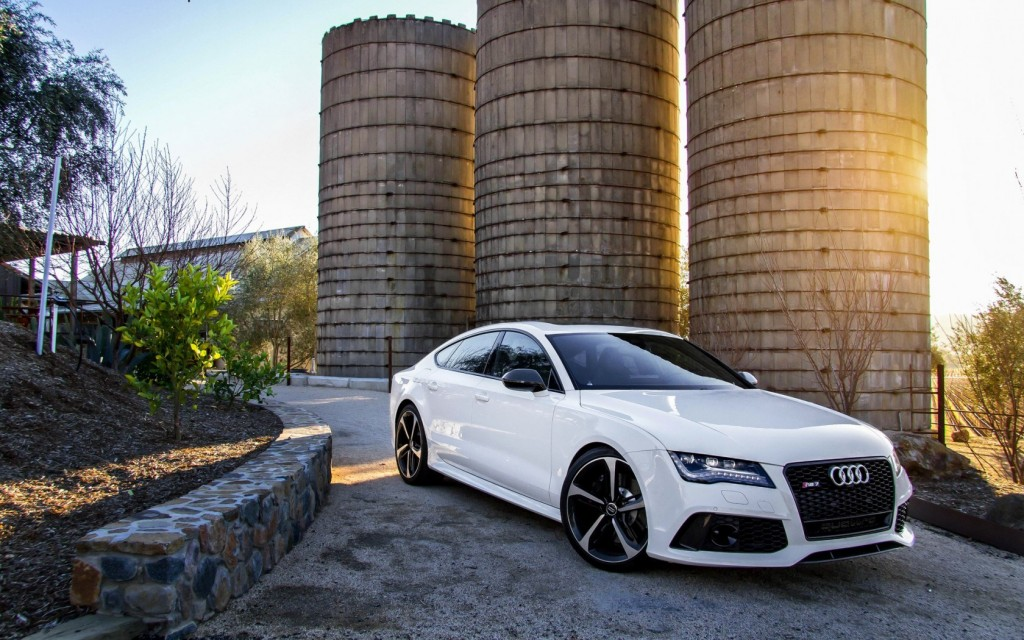 awesome-audi-rs7-wallpaper-36961-37802-hd-wallpapers