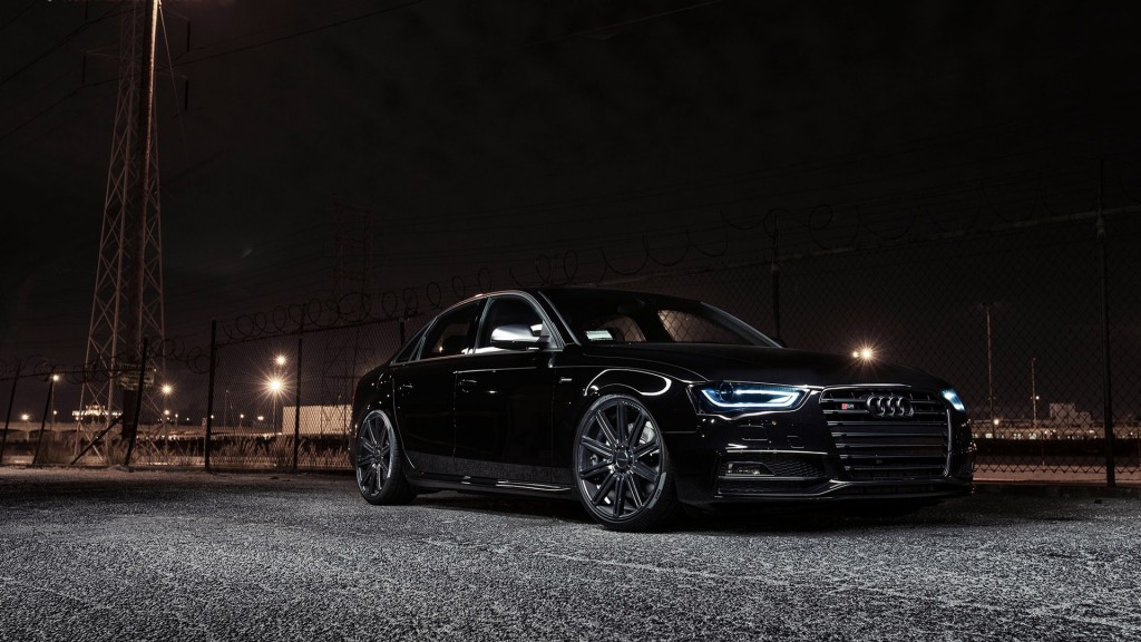 awesome-black-audi-s4-wallpaper-43863-44947-hd-wallpapers
