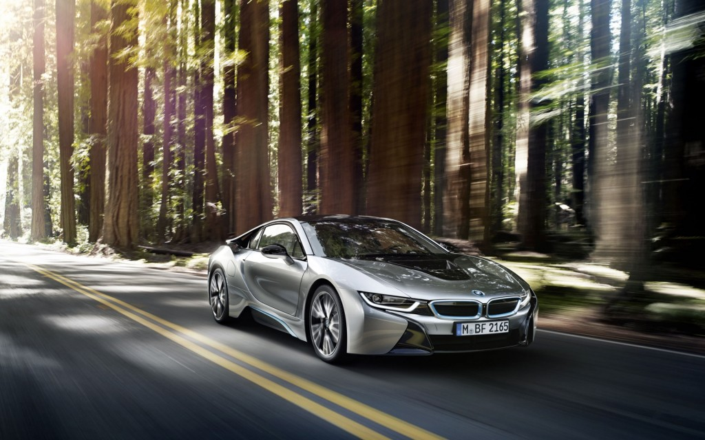 awesome-bmw-i8-wallpaper-28633-29353-hd-wallpapers