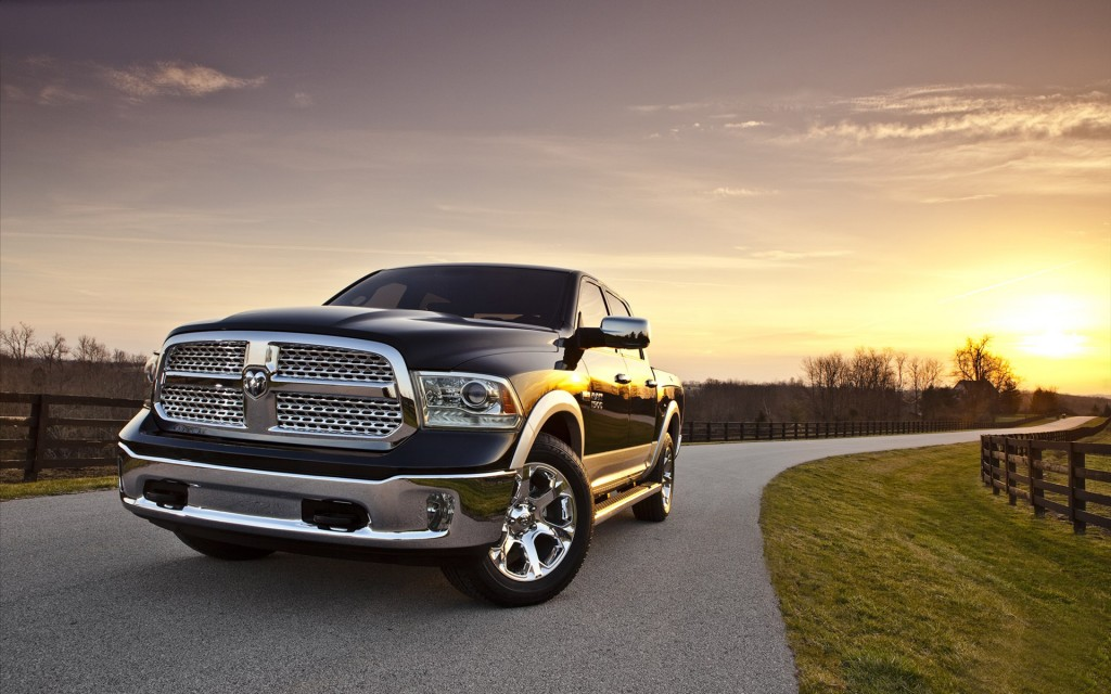awesome-dodge-ram-wallpaper-44932-46084-hd-wallpapers