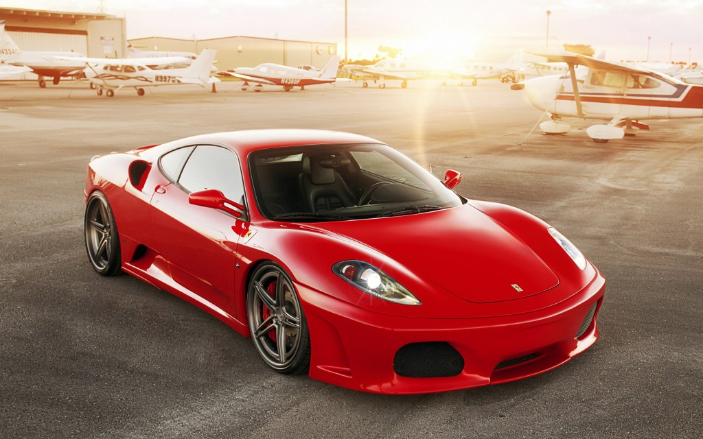 awesome-red-ferrari-wallpaper-36314-37142-hd-wallpapers