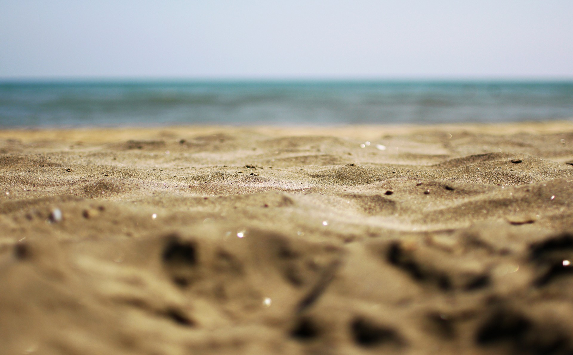 and Wallpaper Sand Widescreen Wallpapers