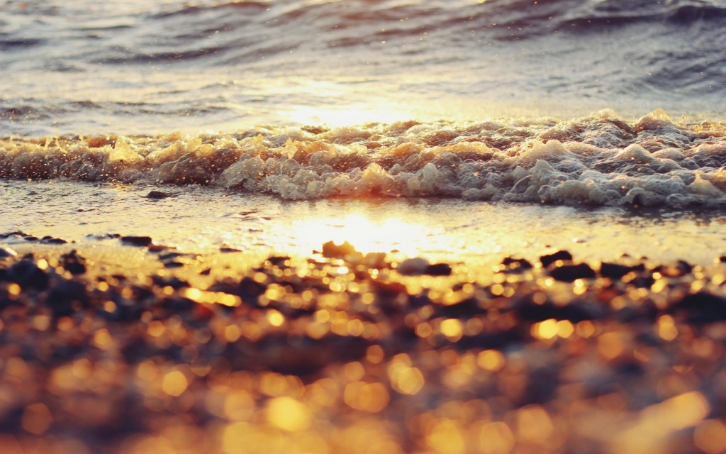 beautiful-beach-waves-wallpaper-44915-46063-hd-wallpapers