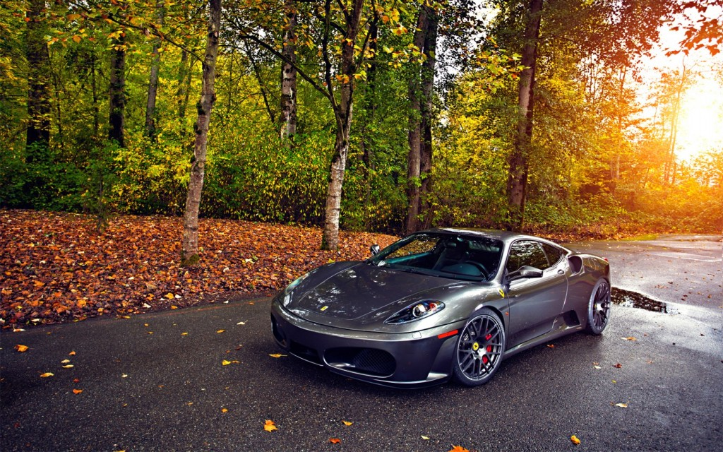 beautiful-grey-ferrari-f430-wallpaper-44239-45368-hd-wallpapers