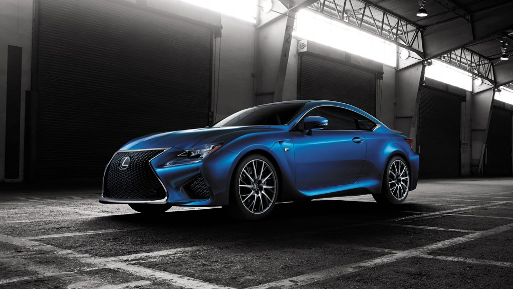 beautiful-lexus-rc-f-wallpaper-44353-45475-hd-wallpapers