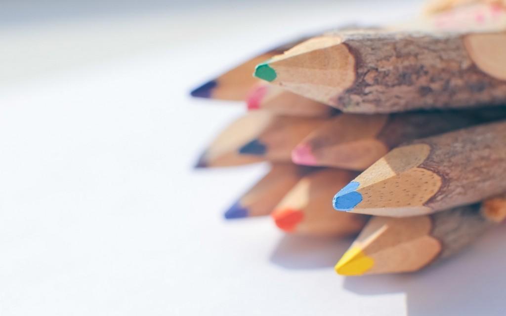 beautiful-pencil-mood-wallpaper-43913-45000-hd-wallpapers