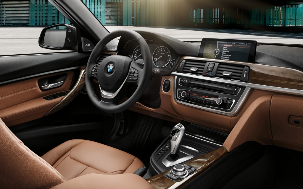 bmw-3-series-interior-wallpaper-44674-45804-hd-wallpapers