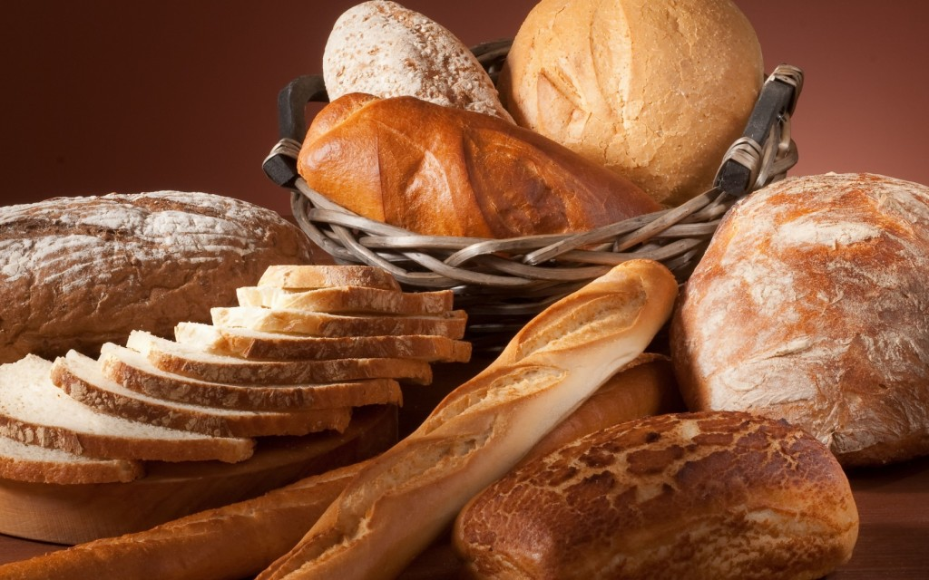 bread-37319-38177-hd-wallpapers
