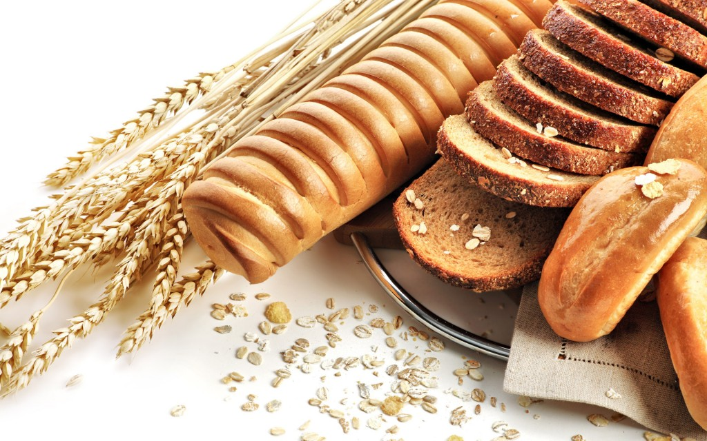 bread-wallpaper-37337-38196-hd-wallpapers