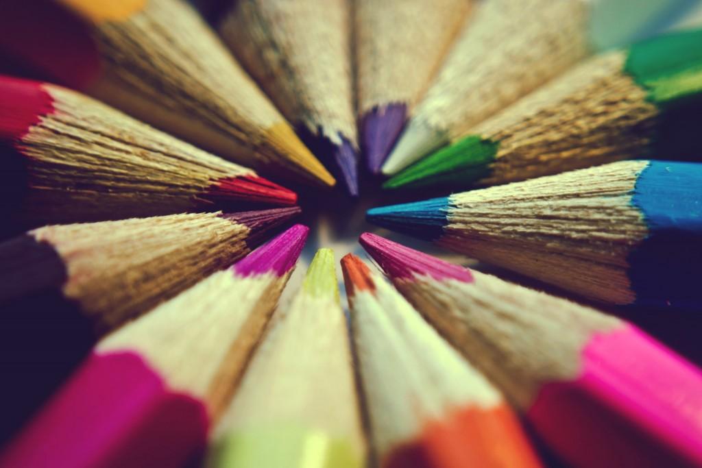 colored-pencil-mood-wallpaper-43912-44999-hd-wallpapers