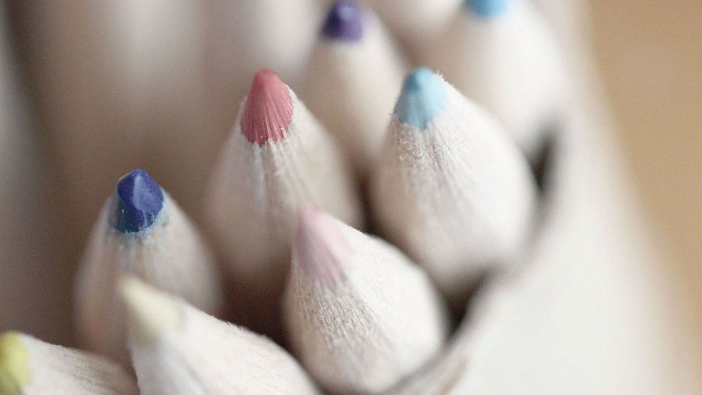 colored-pencils-up-close-wallpaper-40948-41909-hd-wallpapers