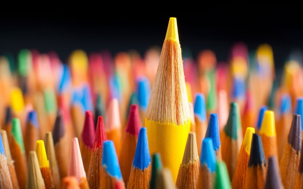 colored-pencils-wallpaper-40942-41903-hd-wallpapers
