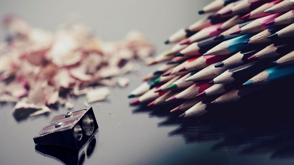 colored-pencils-wallpaper-40949-41910-hd-wallpapers