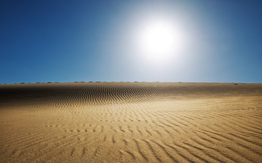 desert-landscape-background-37484-38344-hd-wallpapers