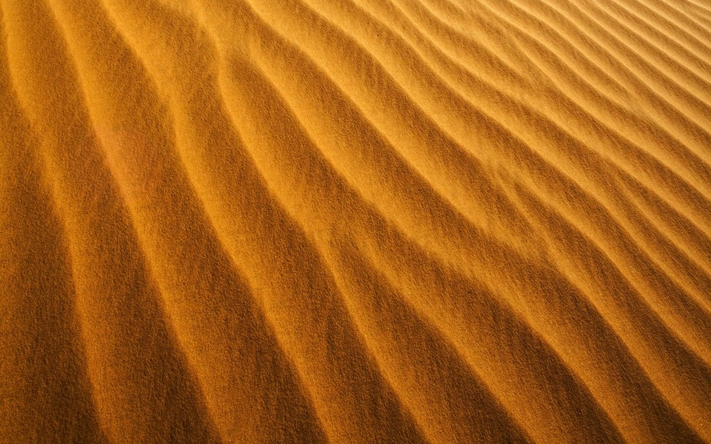 desert-sand-wallpaper-22212-22769-hd-wallpapers